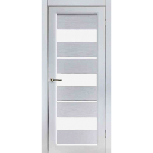 Дверь Параллель ДО бел