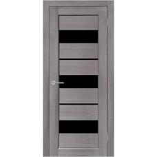 Дверь Параллель ДО чер