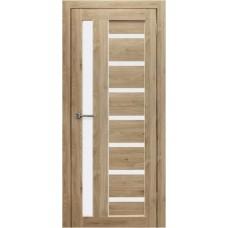 Дверь Вертикаль ДО бел