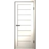 Дверь Альт 03