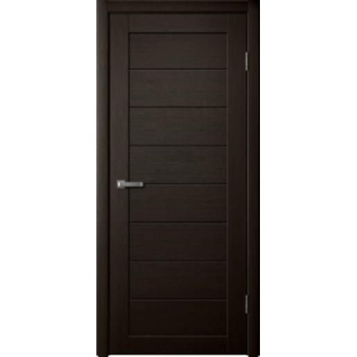 Дверь Альт 03 черн