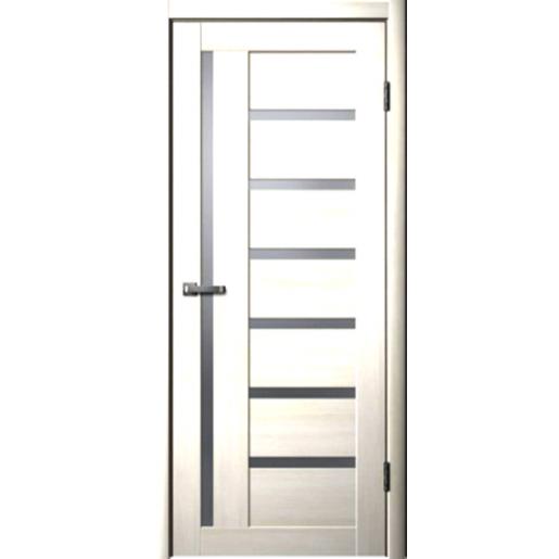Дверь Брукс 10