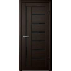 Дверь Брукс 10 черн