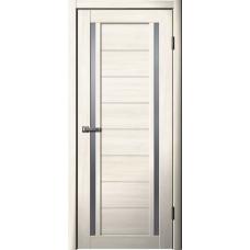 Дверь Доу 05/1