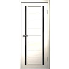 Дверь Доу 05/1 черн
