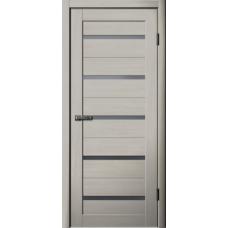 Дверь Эклипс 04