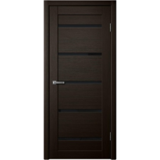 Дверь Эклипс 04 черн
