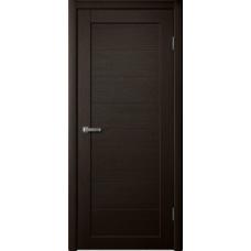 Дверь Энке 01