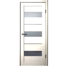 Дверь Галлея 07