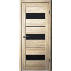 Дверь Галлея 07 черн