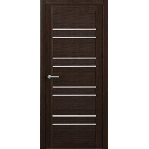 Дверь Ганна 14