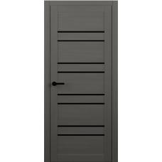 Дверь Ганна 14 черн