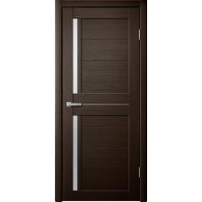 Дверь Макнот 09
