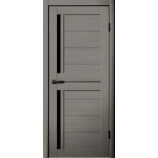 Дверь Макнот 09 черн