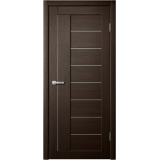 Дверь  Веста 08