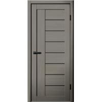 Дверь  Веста 08 черн