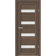 Дверь Адажио ДО