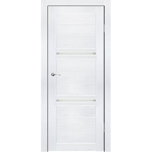 Дверь Александро ДО