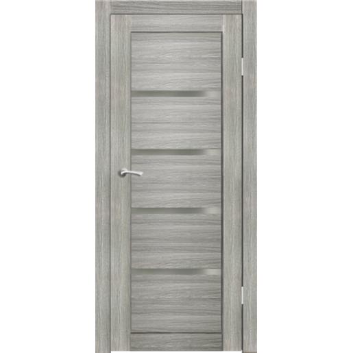 Дверь Биланчино ДО