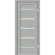 Дверь Бьянка ДО