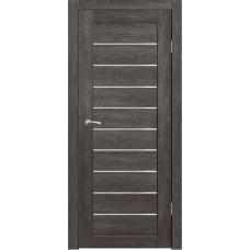 Дверь межкомнатная Дольче ДО