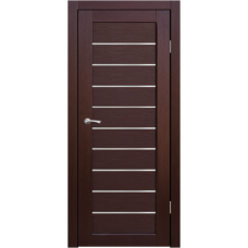 Дверь Дольче ДО