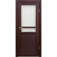 Межкомнатная дверь Фьяно
