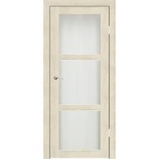 Дверь Гарде ДО
