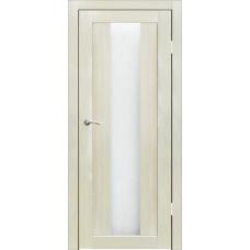 Дверь Капелла ДО