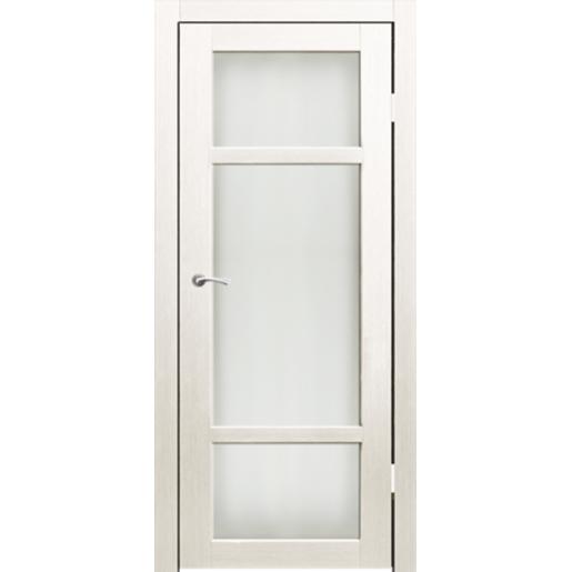 Дверь Кьянти ДО