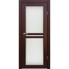 Дверь Лацио ДО2