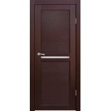 Дверь Лацио ДГ