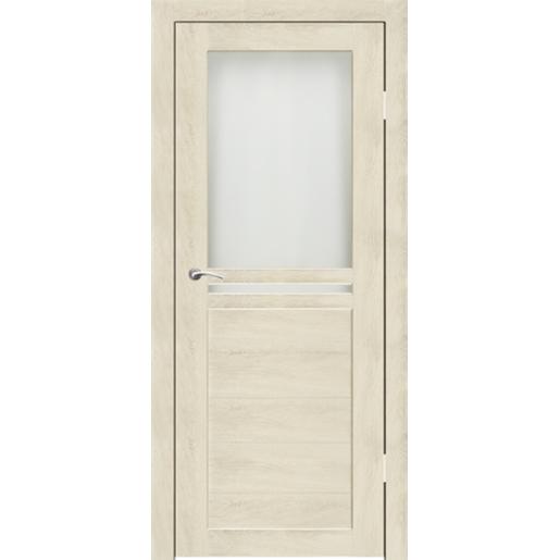Дверь Лацио ДО