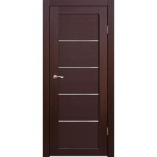 Дверь Лада ДО