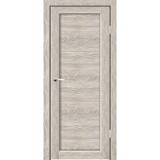 Дверь Легро ДГ