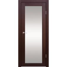 Дверь Легро ДО