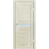 Межкомнатная дверь Примо
