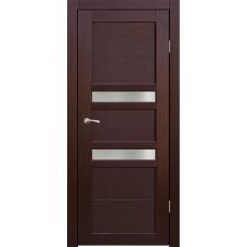 Дверь Синхра ДО
