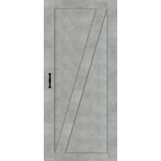 Дверь Скандинавия 1 ДГ