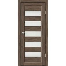 Дверь Соле ДО