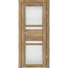 Межкомнатная дверь Титул