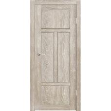Дверь Турин 2 ДГ