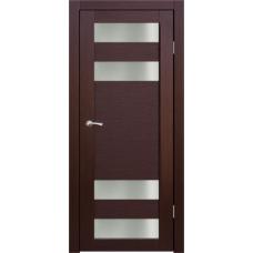 Дверь межкомнатная Вега