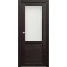Дверь Венеция ДО