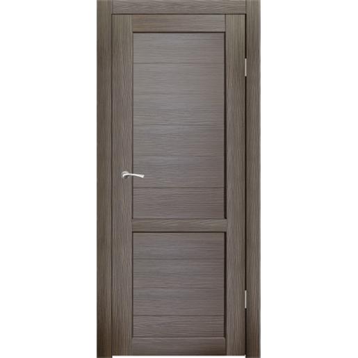 Дверь Венеция ДГ