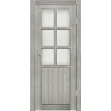 Дверь Верона 1 ДО