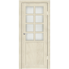 Дверь Верона 2 ДО