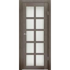 Дверь Верона 3 ДО