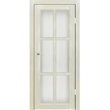 Дверь Верона 4 ДО