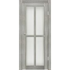 Дверь Верона 5 ДО